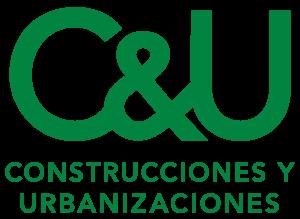 C&U – Construcciones y urbanizaciones