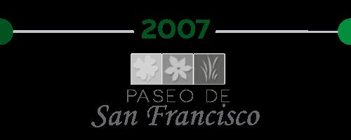 proyectos-cyu-paseo-de-san-francisco-2007