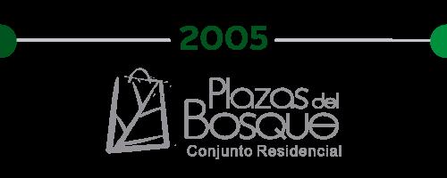 proyectos-cyu-plazas-del-bosque-2005